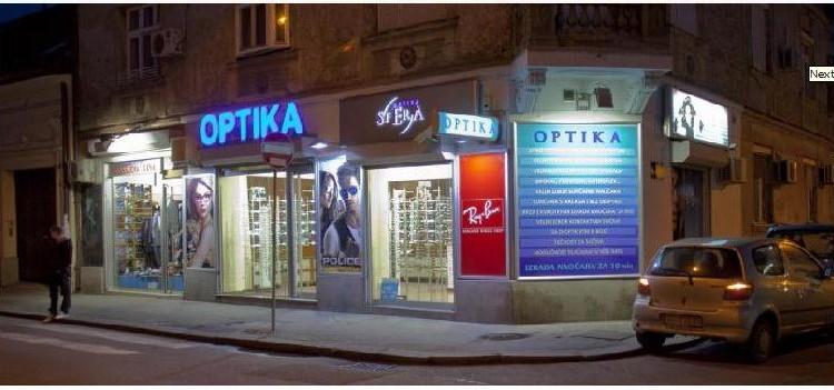 optika_Sfera